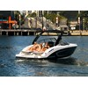 Chaparral 257SSX Bowrider