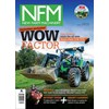 NFM issue 12 Front cover