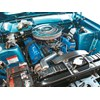 Ford 351 V8 engine: Aussie connection