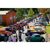 Events: Narrandera Rod Run 2014
