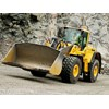 Volvo-Wheel-loader.jpg
