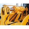 Hyundai HL760-7A simple-guarding-protects-ra.jpg
