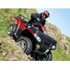 Polaris-XP850-action--1m090.jpg