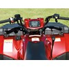 Polaris-XP850-controls-1m13.jpg