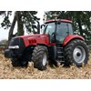Case-IH-Magnum-245,-action-.jpg