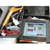 Gallagher Smart TSI and EID weigh system