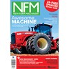 NFMCover
