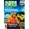 NFM 005 Cover