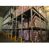 pK Refrigerated Logistics cold storage