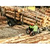 Cover story: Akitio Logging