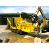 Product Feature: Vermeer horizontal grinder