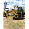 Great deals on Yanmar equipment