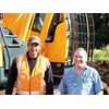 Adaptable fleet: Siteworx Northland