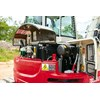 Takeuchi TB280FR review