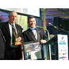 NZ Road Transport Hall of Fame 2014