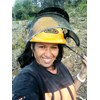 Women working in the forestry industry