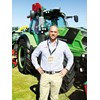 Brett Maber from Power Farming