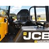 Test: JCB 1CXT