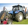 TTSO 2017: New Holland T7.225