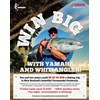 Win Big with Yamaha and Whitiangler