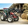 Valtra releases the next generation A5 Series