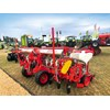 Southland Field days overview SIAFD 42