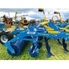 Southland Field days overview SIAFD 47
