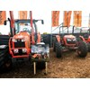The New Zealand Agricultural Fieldays 2019 Kubota