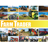 Farm Trader 2019 Review