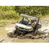 Can-Am Defender ATV review