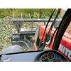 Review: Manitou MLT 840-137 PS