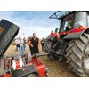 Top Tractor Shoot Out: Massey reigns supreme in 2015