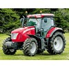 McCormick X7.660 tractor review