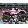 Monster Jam Auckland