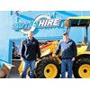 Business profile: Smiths Hire in Christchurch