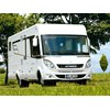 All-new HYMER lineup to launch in New Zealand