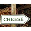 Northland Cheese Trail