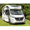 Chausson 728EB Welcome review