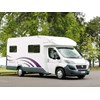 Roller Team Discovery motorhome review