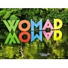 Wonderful WOMAD