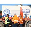NSW truck operator raided OwnerDriver2