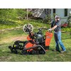 Ditch Witch VP30
