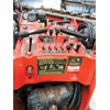 clean sweep manure machine dingo loader panel