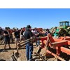 Kuhn Farm Machinery Expo gallery 2