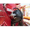29 DuncanAS5000 smallaire hydraulic fan