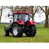 Case IH Maxxum 110 CVT rear 654