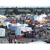 East Gippsland Field Days