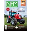 NFM 23 front cover McCormick X7 660