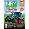 NFM 26 front cover