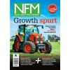 NFM issue 28 front cover